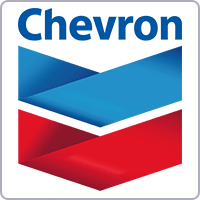 Chevron Oil Gas Pr