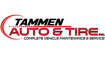 Tammen Auto And Tire Inc